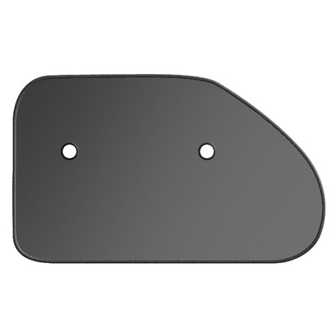 reer auto sonnenschutz f r dreiecksscheiben online kaufen. Black Bedroom Furniture Sets. Home Design Ideas