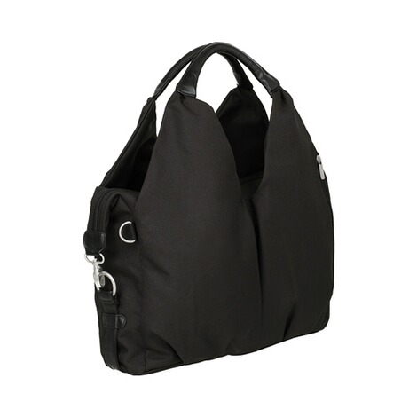 Lässig GREEN LABEL Sac à langer Neckline Bag  noir 7