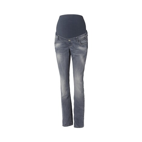 2HEARTS  Umstandsjeans 1
