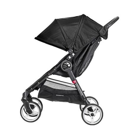 Baby Jogger City Mini 2 Poussette /à 4 roues