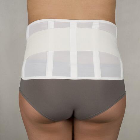 elanee la ceinture de maintien pour femme enceinte commander en ligne baby walz. Black Bedroom Furniture Sets. Home Design Ideas