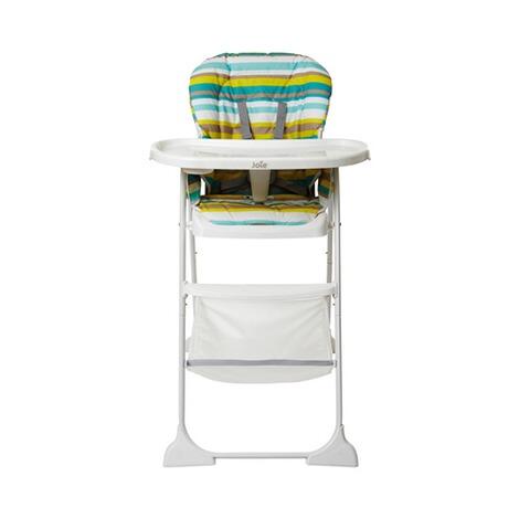 JOIE La chaise haute