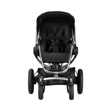 Quinny  Buzz Xtra Sportwagen  rocking black 2