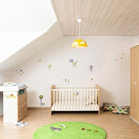 Herlag Kinderzimmer herlag 3-tlg. babyzimmer sophie online kaufen | baby-walz