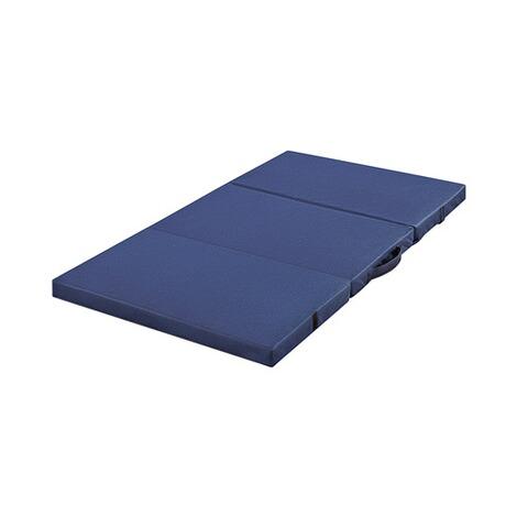 babycab le matelas pour lit parapluie 60 x 120 cm - Matelas Pour Lit Parapluie