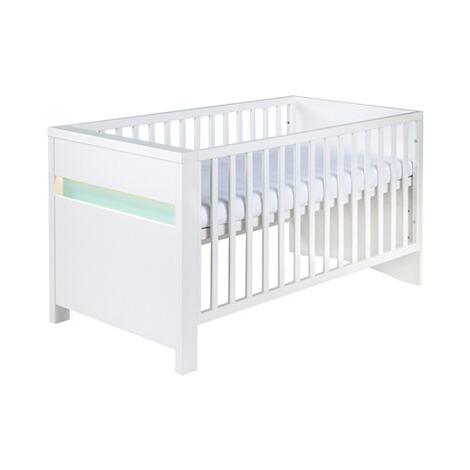 schardt 2tlg led beleuchtungs set planet f r bett oder regal online kaufen baby walz. Black Bedroom Furniture Sets. Home Design Ideas