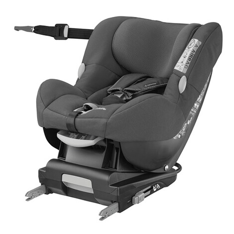 maxi cosi milofix si ge auto commander en ligne baby walz. Black Bedroom Furniture Sets. Home Design Ideas