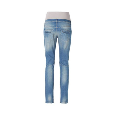 2heartsWE LOVE BASICSUmstands-Jeans San Francisco 3