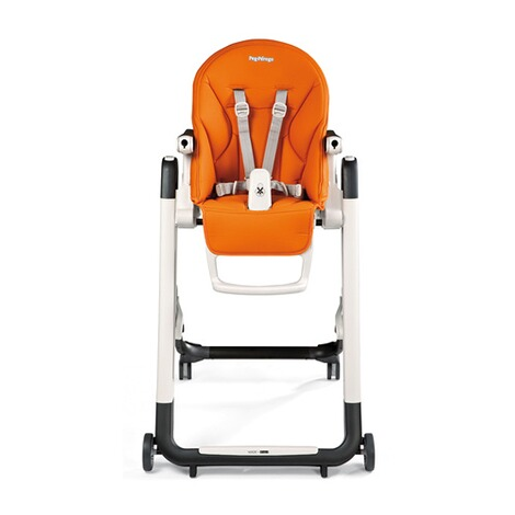 Peg p rego la chaise haute siesta mod le 2016 commander en ligne baby walz - Chaise peg perego siesta ...