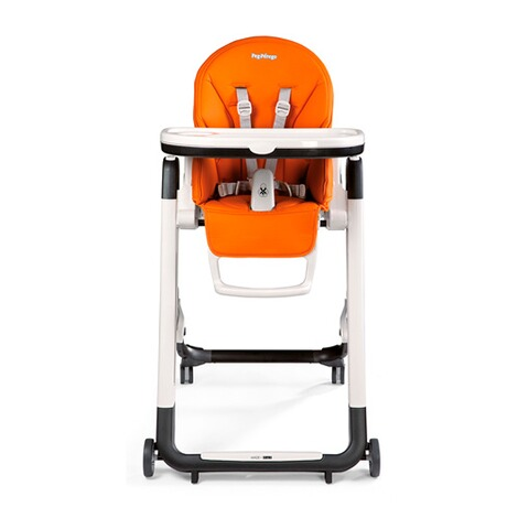 Peg p rego la chaise haute siesta limited edition mod le - Peg perego chaise haute siesta ...