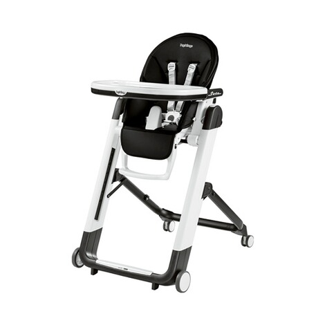 Peg p rego la chaise haute siesta mod le 2016 commander - Chaise haute peg perego siesta ...