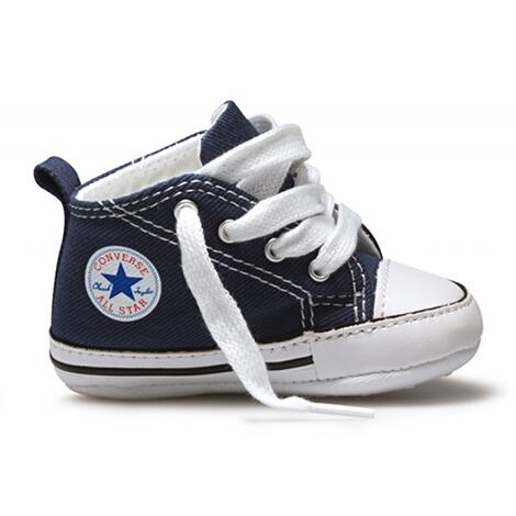 Kaufen Baby Walz Converse Online Babyschuhe xv1q4EqA
