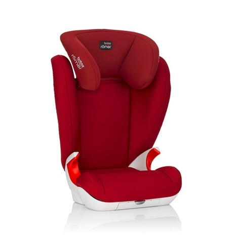 britax r mer kid ii kid ii kindersitz online kaufen baby. Black Bedroom Furniture Sets. Home Design Ideas
