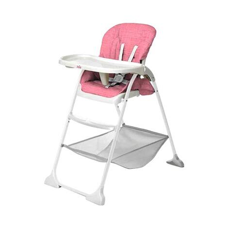 JOIE La chaise haute mimzy™ snacker modèle 2016 à commander en Chaise Haute Joie on