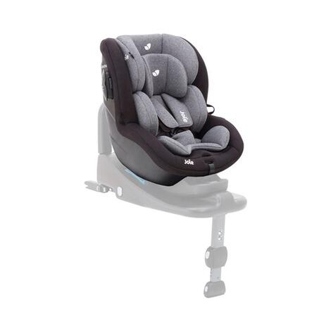 joie i anchor advance i size kindersitz online kaufen. Black Bedroom Furniture Sets. Home Design Ideas