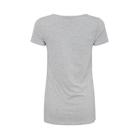 mama licious umstands t shirt 2er pack online kaufen. Black Bedroom Furniture Sets. Home Design Ideas