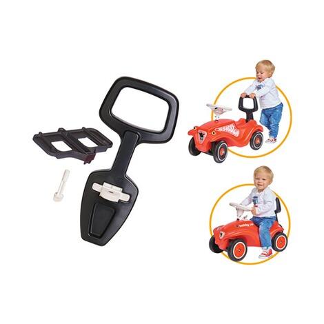 Spielzeug Big Bobby Car Walker Rückenlehne Und Lauflernhilfe Gute QualitäT