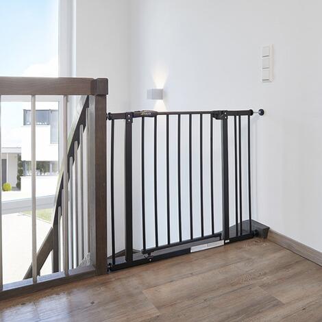 hauck la barri re de s curit enfant close 39 n stop 9 cm. Black Bedroom Furniture Sets. Home Design Ideas