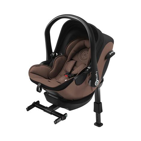 kiddy evoluna i size babyschale mit liegefunktion und isofix base 2 online kaufen baby walz. Black Bedroom Furniture Sets. Home Design Ideas