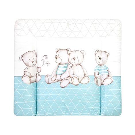 julius z llner wickelauflage b renland 75x85 cm online kaufen baby walz. Black Bedroom Furniture Sets. Home Design Ideas