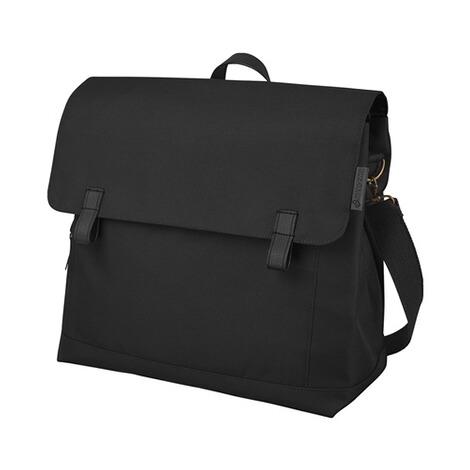 maxi cosi wickeltasche modern bag online kaufen baby walz. Black Bedroom Furniture Sets. Home Design Ideas