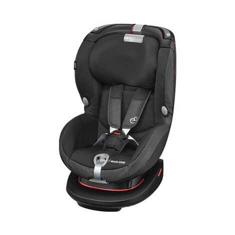 Maxi-Cosi RUBI XP Kindersitz  Night black 1