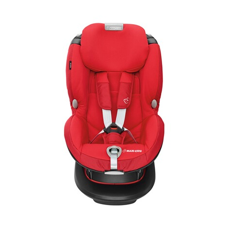 Maxi-Cosi RUBI XP Kindersitz  Dawn grey 2