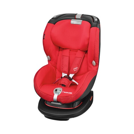 Maxi-Cosi RUBI XP Kindersitz  Dawn grey 3