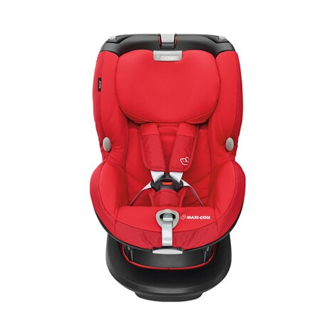 Maxi-Cosi RUBI XP Kindersitz  Dawn grey 5