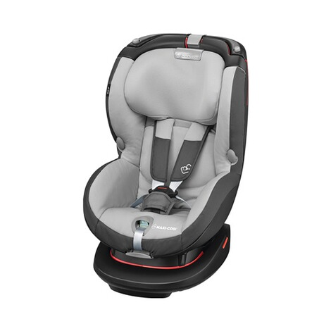 Maxi-Cosi RUBI XP Kindersitz  Dawn grey 1