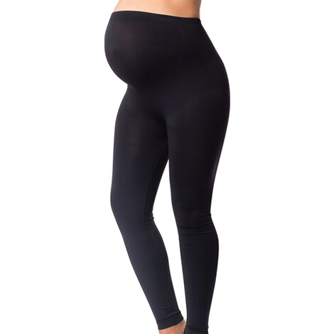 Carriwell  Umstands-Leggings 1