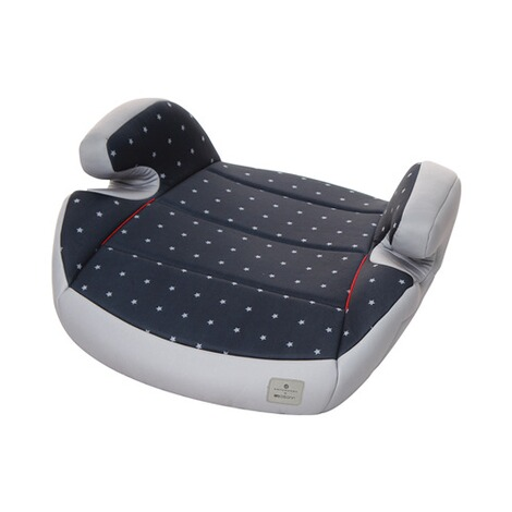 osann junior sitzerh hung mit isofix by bellybutton online. Black Bedroom Furniture Sets. Home Design Ideas