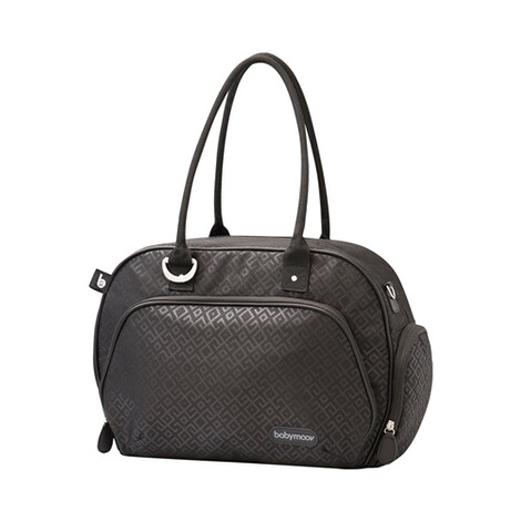 Babymoov  Wickeltasche Trendy Bag 3