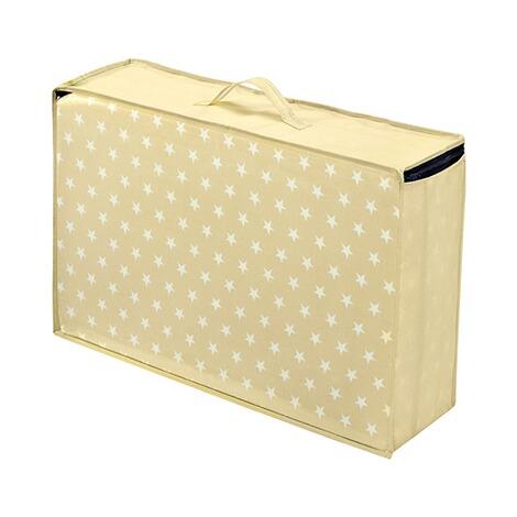 babycab le matelas pour lit parapluie 60 x 120 cm commander en ligne baby walz. Black Bedroom Furniture Sets. Home Design Ideas