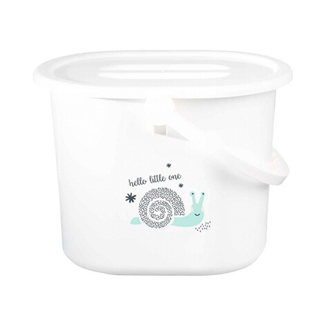 bébé-jou  Windeleimer Hello little one 1