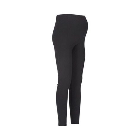 2hearts  Umstands-Leggings Warm 2