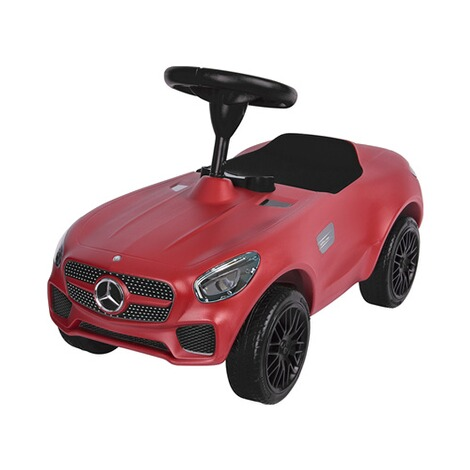big bobby amg gt online kaufen baby walz. Black Bedroom Furniture Sets. Home Design Ideas