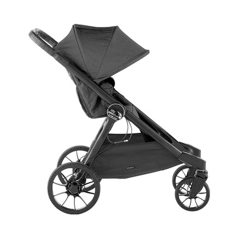 Baby Jogger  City Select® Lux  Granite 3