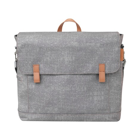 Maxi-CosiSac à langer  Nomad Grey 1