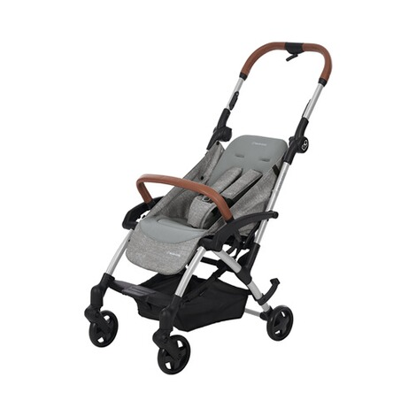 Maxi-Cosi LAIKA Buggy mit Liegefunktion  Sparkling Grey 2