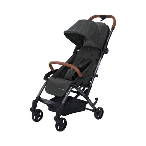 Maxi-Cosi LAIKA Buggy mit Liegefunktion  Sparkling Grey 1