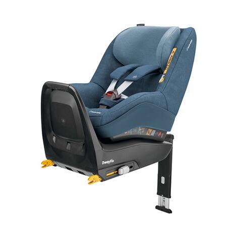 maxi cosi 2way pearl kindersitz online kaufen baby walz. Black Bedroom Furniture Sets. Home Design Ideas