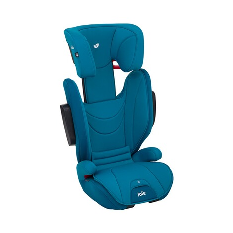 Joie  Traver Kindersitz  Pacific 3