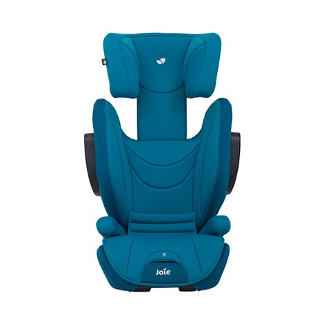 Joie  Traver Kindersitz  Pacific 6