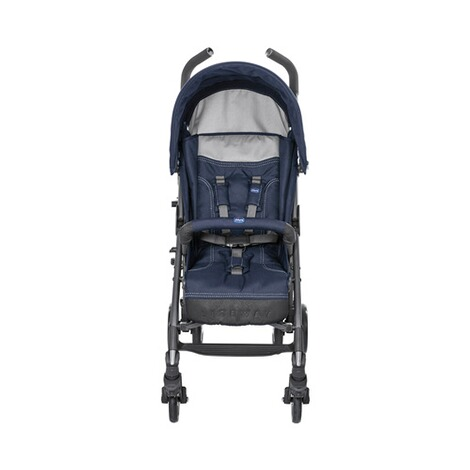 Chicco  Lite Way³ Buggy mit Liegefunktion  india ink 6