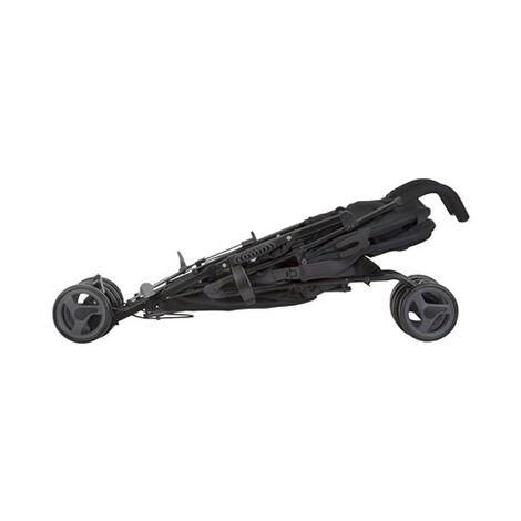 Joie  Nitro LX Buggy mit Liegefunktion  Two Tone Black 5