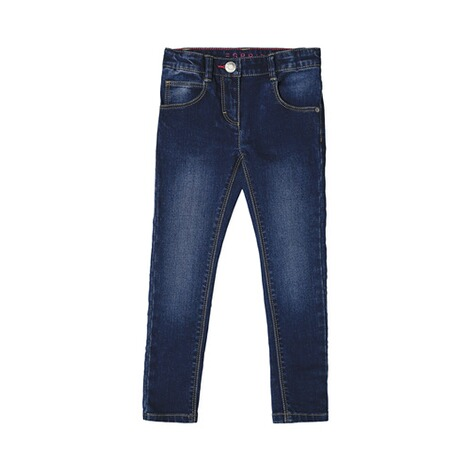 ESPRIT  Jeans 5 Pocket 1