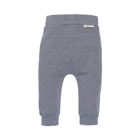 Noppies  Pantalon rayé 2
