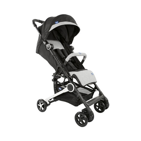 chicco miinimo buggy mit liegefunktion online kaufen baby walz. Black Bedroom Furniture Sets. Home Design Ideas