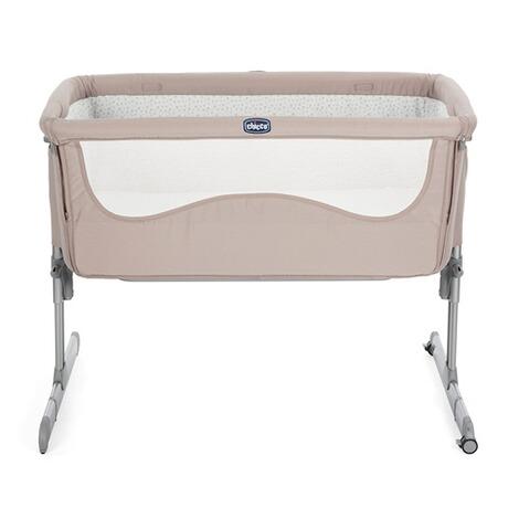 chicco next2me beistellbett next2me 60x90 cm online kaufen baby walz. Black Bedroom Furniture Sets. Home Design Ideas